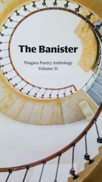 Banister cover3