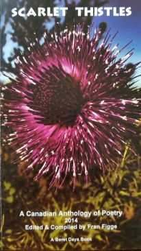 Scarlet Thistles cover2