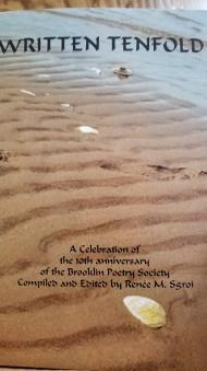 BPS anthology cover for website
